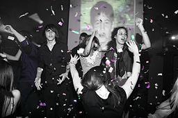 Bar_Mitzvah_Party