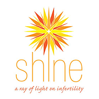 Shine Fertility