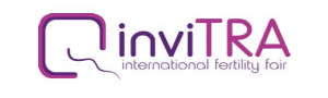 inviTRA International Fertility Fair