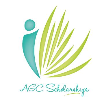 AGC Scholarships
