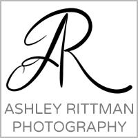 Ashley Rittman Photography
