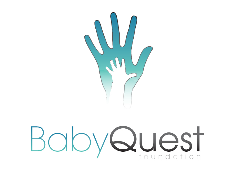 Baby Quest Foundation