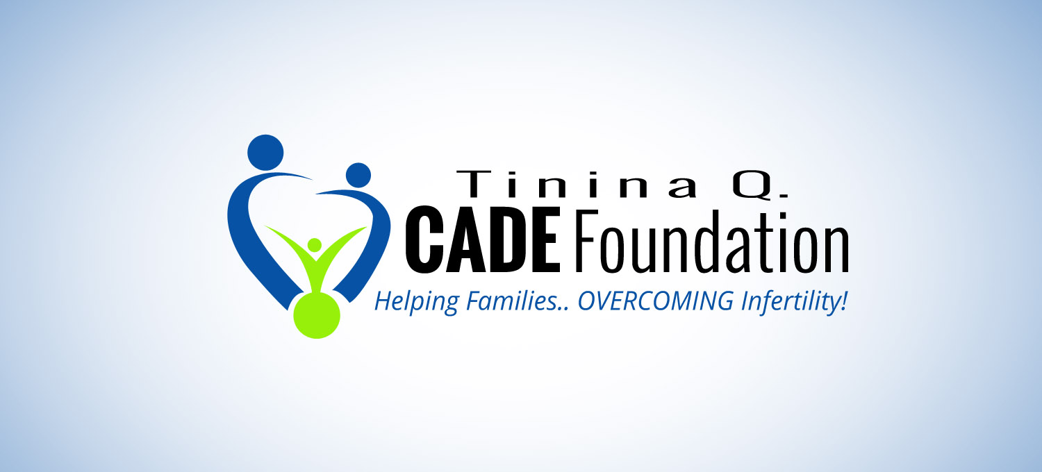 The Cade Foundation