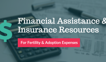 Financial Assistance and Resources