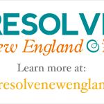 RESOLVE New England