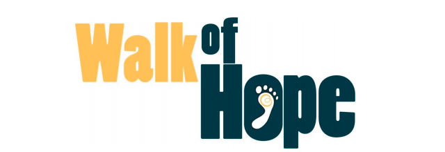 RESOLVE Walk of Hope